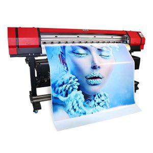 flex banner vinyl wall paper buitenprinter