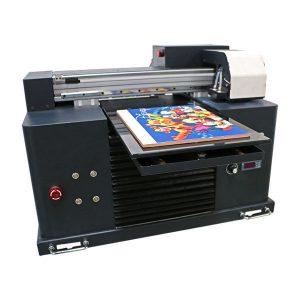 online kopen beste mobiele case drukmachine