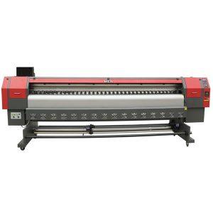duurzame eco solvent zeildoek printer