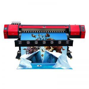 stabiele best prijs industriële sublimatie drukmachine te koop EW1802